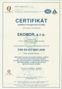 thumbnail of ISO 9001-min